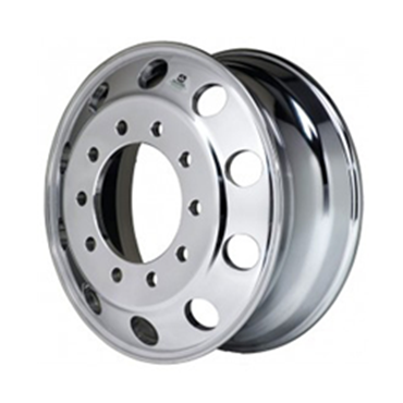Picture for category Aluminum Wheels