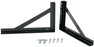 Picture for category Mounting Brackets