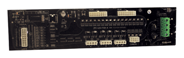 Picture of YPCB-LEG-S124